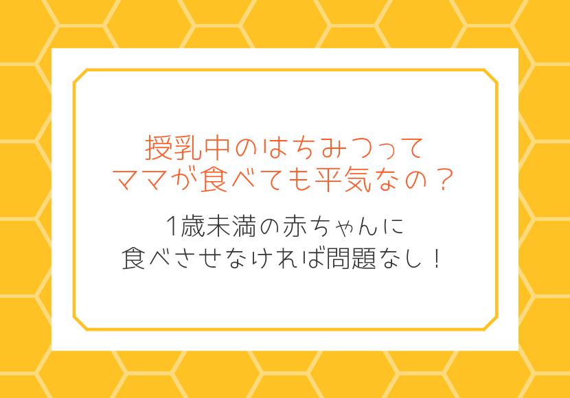 f:id:teba_saki:20190601235807p:plain